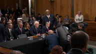 US Senate Friedman 2 (CR)