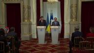 France Ukraine 2