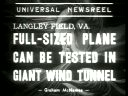 Universal Newsreels 1938: Part 10