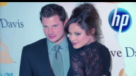 Entertainment FILE Nick Lachey