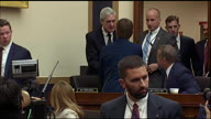 US House Mueller Chair Open