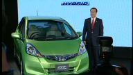 (TT) Japan Hybrid