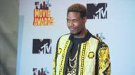MTV Movie Awards 2015