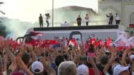 Profile Turkey Opposition