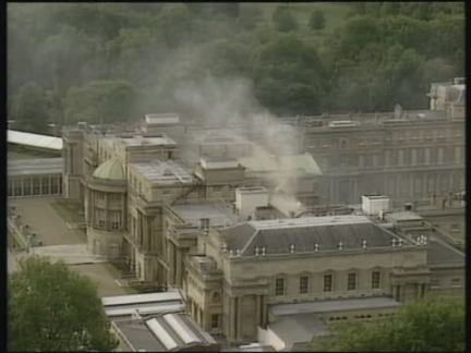 GNS: UK Palace Fire 5