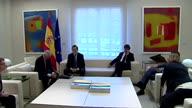 Spain Brexit