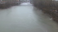 west_virginia_chemical_spill