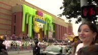Nickelodeon Kid's Choice Awards 2011