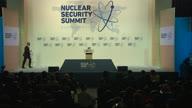 US NSS Obama Press Conf (Lon NR)
