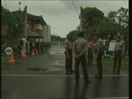 Indonesia Bali Verdict 3