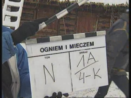 POLAND: ATTEMPT TO REVIVE DOMESTIC FILM INDUSTRY