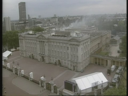UK Palace Fire 3