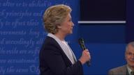US MO Debate Question (Lon NR)