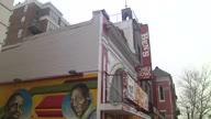 US DC Cosby Reax (NR)