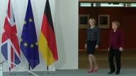 Germany May