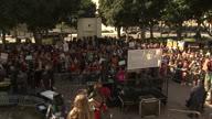 US Fonda Phoenix Rally
