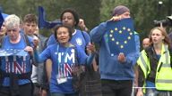 UK-Anti-Brexit  March