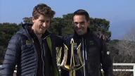 SNTV Cycling Tirreno Preview 2