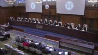Netherlands ICJ Iran US 3