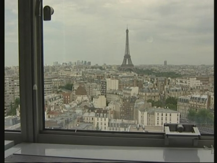 France AIDS