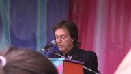 UK McCartney