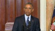 US Obama Terror 2 (Lon NR)