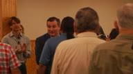 US TX Senate Election (Lon NR)