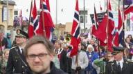 Norway Brexit