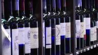France Wine