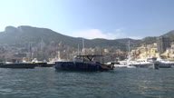 HZ Monaco Yacht Show Brexit