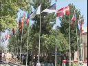 Afghanistan Petraeus
