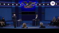 US Debate 6