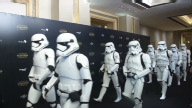 UAE Star Wars