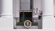 US WH Easter Egg (NR)