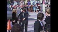 Emmy Awards 1987