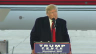 US OH Trump 3 (Lon NR)