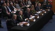 US Senate McCabe 4 (Lon NR)