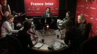 France Hebdo 2