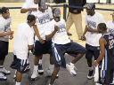 DV NCAA weekend recap