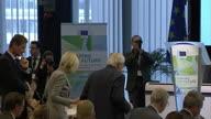 ++Belgium EU Juncker