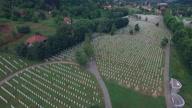 Bosnia Srebrenica Preview