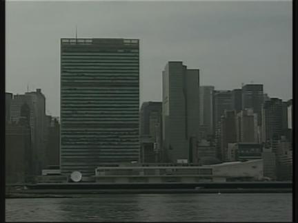 UN Lebanon 3