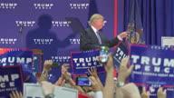 US PA Trump 2 (Lon NR)