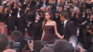 FILE Angelina Jolie
