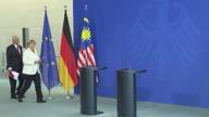 Germany Malaysia