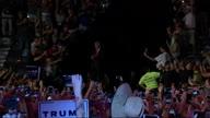 US FL Trump (Lon NR)