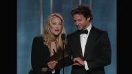 US Awards