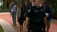 US Loughlin Sentencing Debrief