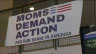 US Shooting Rally