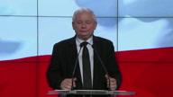Poland Referendum Reax 2
